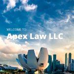 APEX LAW LLC