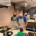 Commune Kitchen Pte. Ltd.