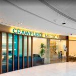 Crawfurd Medical