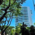 International Medical Clinic - Camden