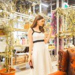 Neonmello - Online Clothing Store