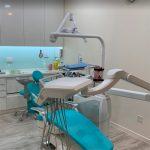 Nuffield Dental Rochor (Central)