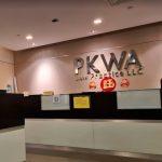 PKWA Law Practice LLC