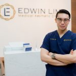 Edwin Lim Medical Aesthetic Clinic