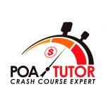 POA Tutor Pte Ltd